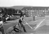 102nd Softball-21.jpg