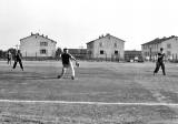 102nd Softball-22.jpg