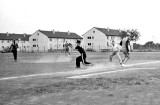 102nd Softball-23.jpg