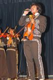 Mariachi Juvenil Real de la Viña - 04