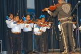 Mariachi Infantil Mestizo - 2009 - 03