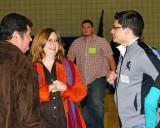 Workshops 2009 - 029.jpg