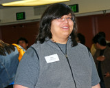 RB Event Staff - 2009 - 02.jpg