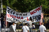 Immigration Reform 2010 -003.jpg