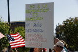 Immigration Reform 2010 -007.jpg