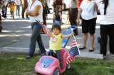 Immigration Reform 2010 -020.jpg