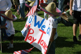 Immigration Reform 2010 -021.jpg