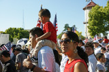 Immigration Reform 2010 -023.jpg