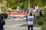 Immigration Reform 2010 -027.jpg