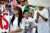 Immigration Reform 2010 -028.jpg