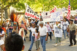 Immigration Reform 2010 -033.jpg