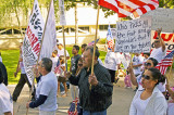Immigration Reform 2010 -035.jpg