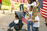 Immigration Reform 2010 -036.jpg