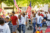 Immigration Reform 2010 -038.jpg