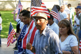 Immigration Reform 2010 -047.jpg