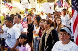 Immigration Reform 2010 -048.jpg