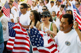 Immigration Reform 2010 -049.jpg