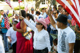 Immigration Reform 2010 -052.jpg