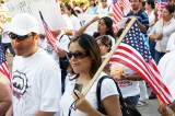 Immigration Reform 2010 -058.jpg