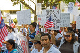 Immigration Reform 2010 -059.jpg
