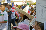 Immigration Reform 2010 -066.jpg