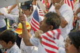 Immigration Reform 2010 -073.jpg