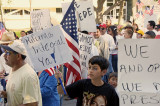 Immigration Reform 2010 -076.jpg