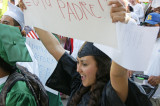 Immigration Reform 2010 -079.jpg