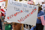 Immigration Reform 2010 -083.jpg