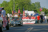 Immigration Reform 2010 -085.jpg