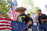 Immigration Reform 2010 -087.jpg