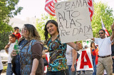 Immigration Reform 2010 -088.jpg