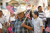 Immigration Reform 2010 -107.jpg