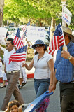 Immigration Reform 2010 -112.jpg
