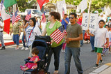 Immigration Reform 2010 -113.jpg