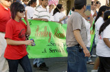 Immigration Reform 2010 -117.jpg