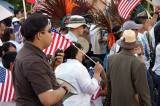 Immigration Reform 2010 -126.jpg