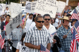Immigration Reform 2010 -129.jpg