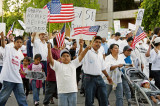 Immigration Reform 2010 -138.jpg