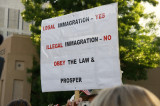 Immigration Reform 2010 -142.jpg