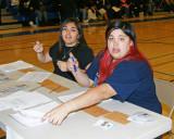 Mariachi Workshops 2008-001.jpg