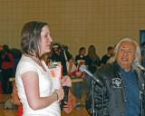 Mariachi Workshops 2008-008.jpg