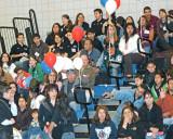 Mariachi Workshops 2008-012.jpg