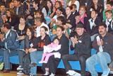 Mariachi Workshops 2008-013.jpg