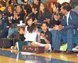 Mariachi Workshops 2008-016.jpg
