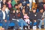 Mariachi Workshops 2008-018.jpg