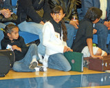 Mariachi Workshops 2008-019.jpg