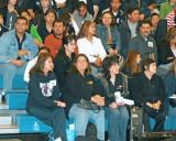 Mariachi Workshops 2008-020.jpg
