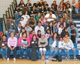 Mariachi Workshops 2008-021.jpg