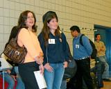 Mariachi Workshops 2008-022.jpg